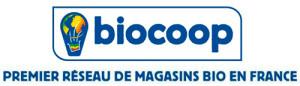 biocoop_premier_reseau_de_magasin_bio_en_france