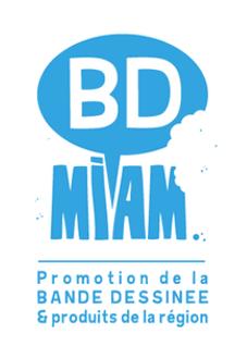 BD Miam